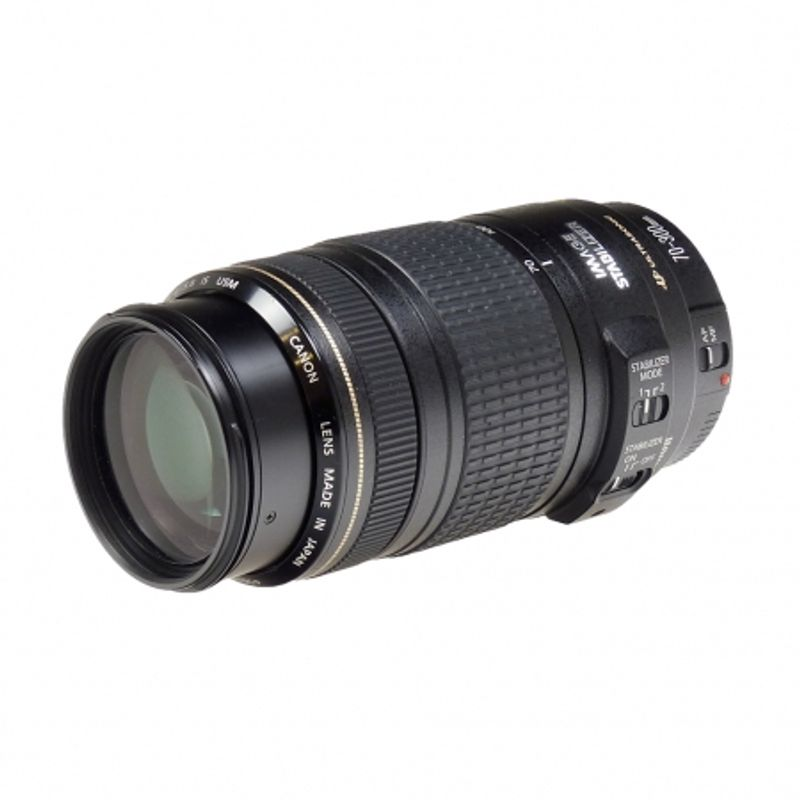 canon-70-300mm-1-4-5-6-is-usm-sh5060-1-35457-1