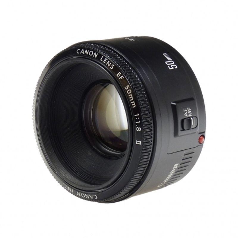 canon-50mm-1-8-ii-sh5060-2-35458-1