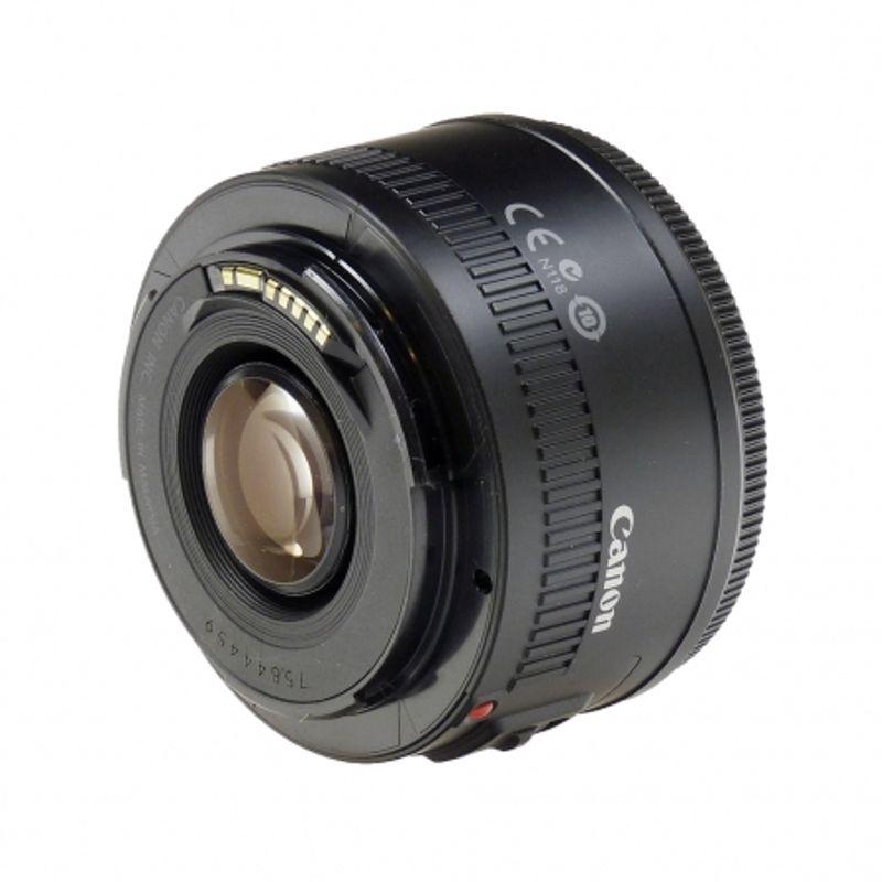 canon-50mm-1-8-ii-sh5060-2-35458-2