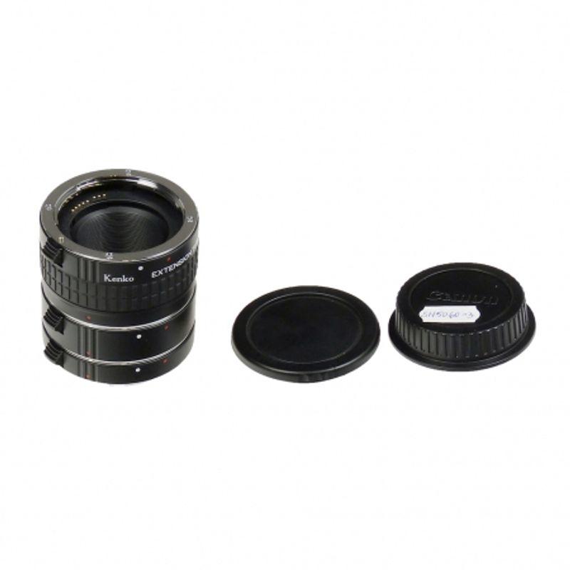 set-tuburi-extensie--12-20-36-mm--kenko-canon-ef-ef-s-sh5060-3-35459-2