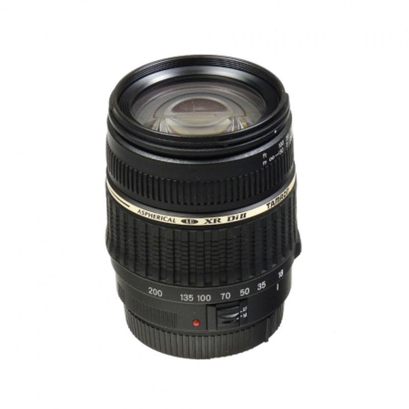 tamron-18-200mm-f-3-5-6-3-xr-di-ii-ld-aspherical-if-macro-canon-sh5061-35466