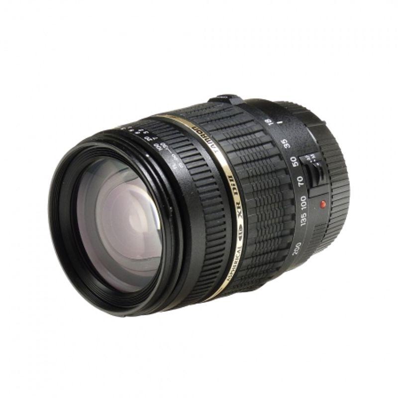 tamron-18-200mm-f-3-5-6-3-xr-di-ii-ld-aspherical-if-macro-canon-sh5061-35466-1