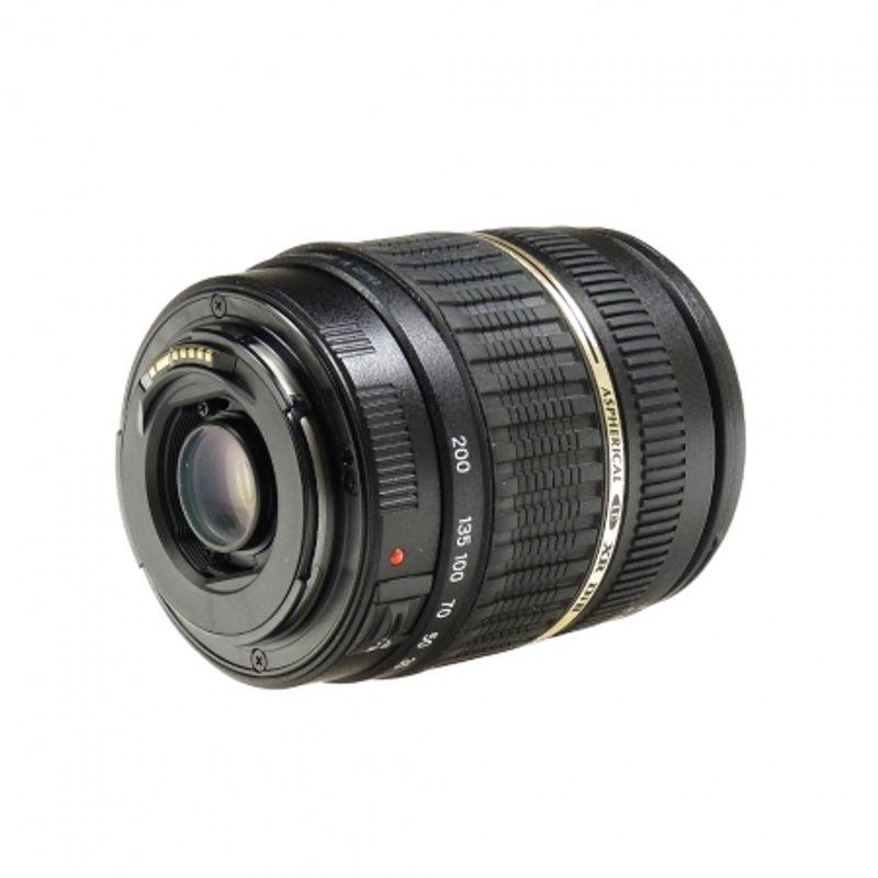 tamron-18-200mm-f-3-5-6-3-xr-di-ii-ld-aspherical-if-macro-canon-sh5061-35466-2