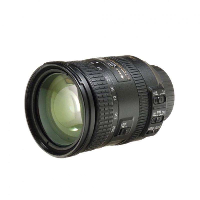 nikon-af-s-dx-18-200mm-f-3-5-5-6g-ed-vr-ii-sh5062-35468-1