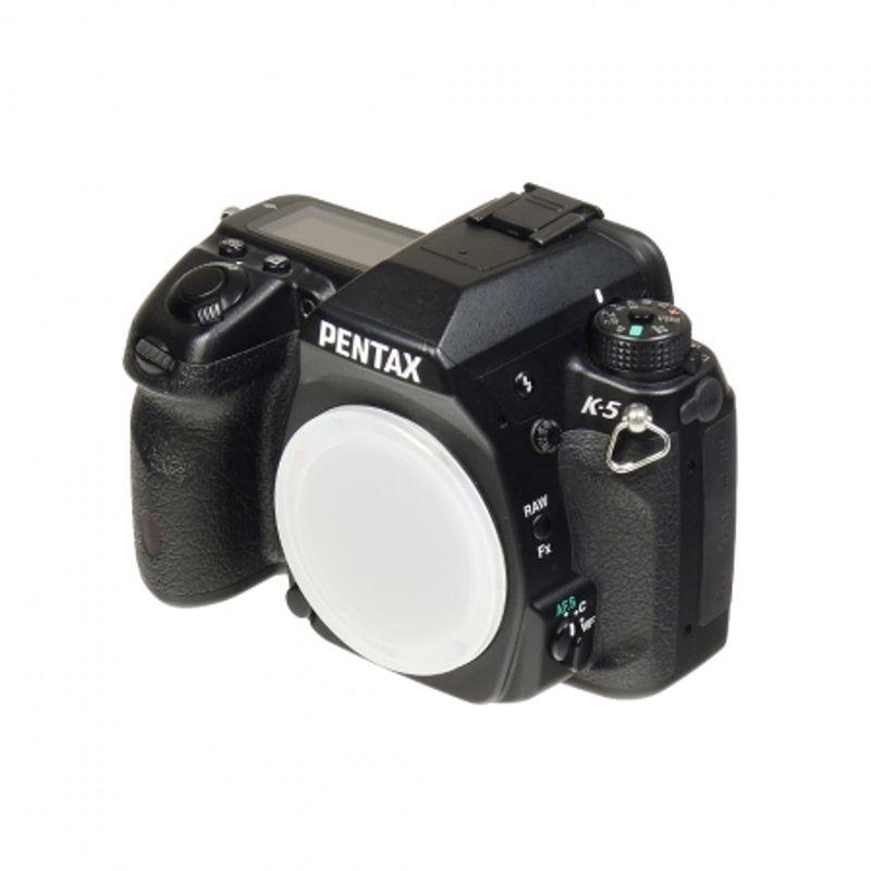 pentax-k5-body-sh5063-35469