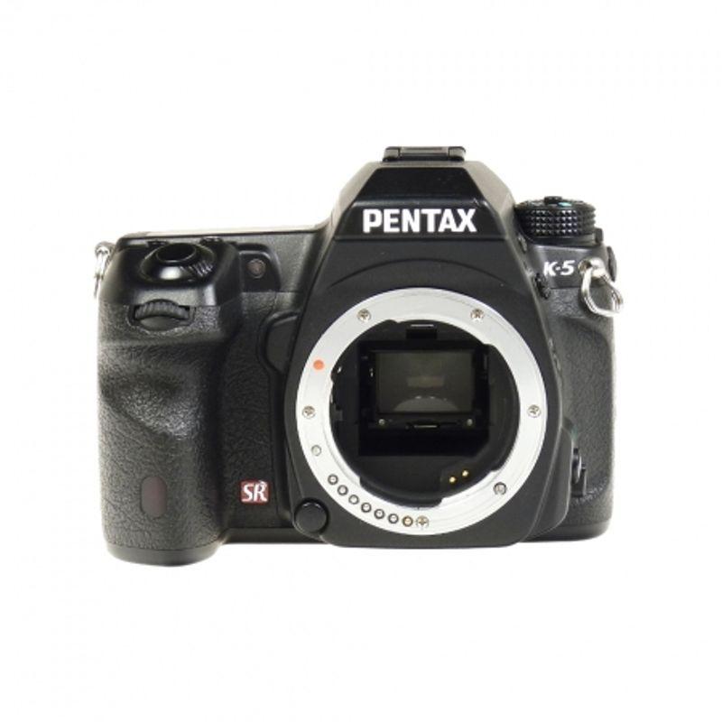 pentax-k5-body-sh5063-35469-2