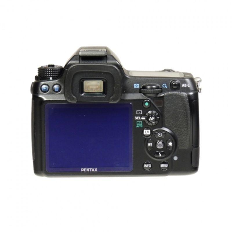 pentax-k5-body-sh5063-35469-3