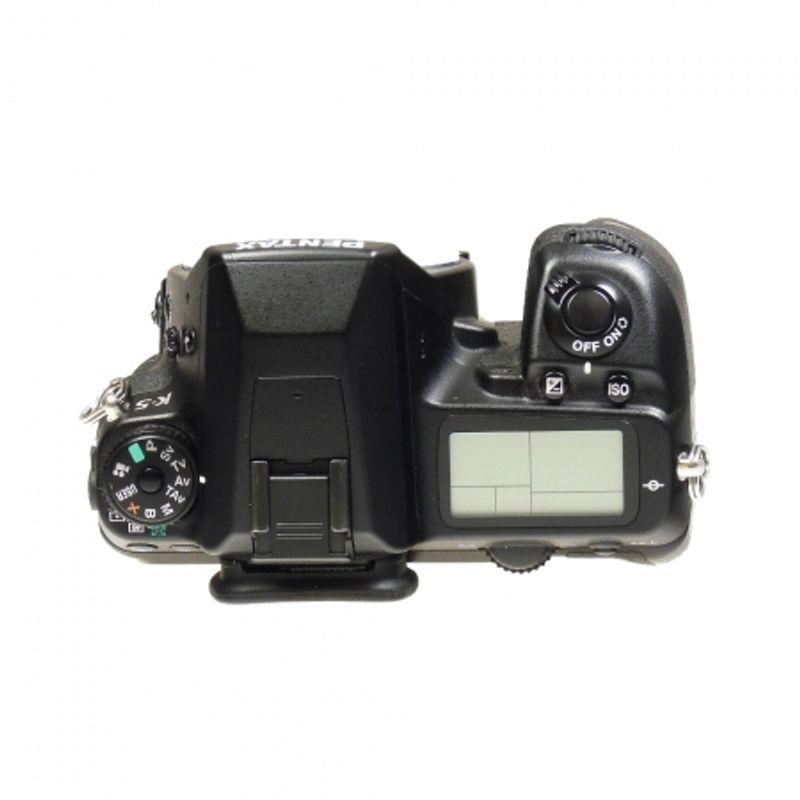 pentax-k5-body-sh5063-35469-4