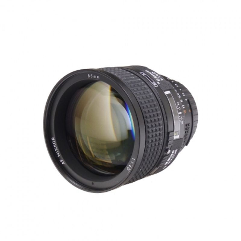 nikon-af-d-85mm-f-1-4-sh5064-35470-1
