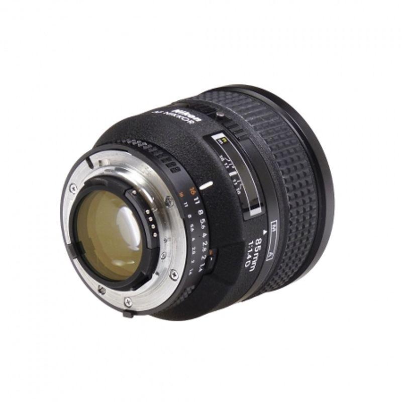 nikon-af-d-85mm-f-1-4-sh5064-35470-2