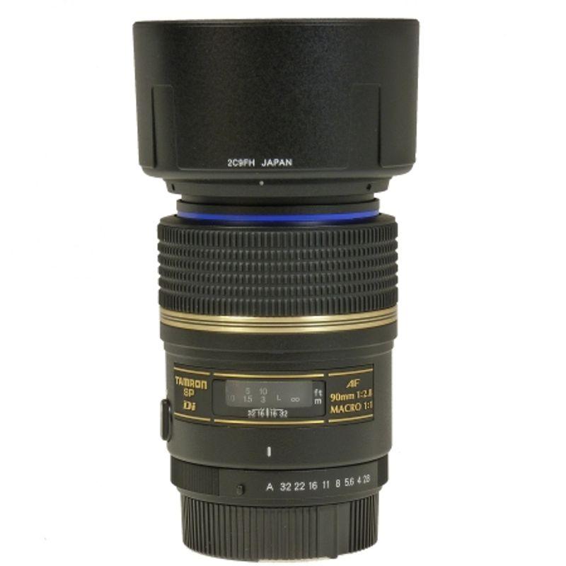 tamron-90mm-macro-f-2-8-pentax-sh5065-35472