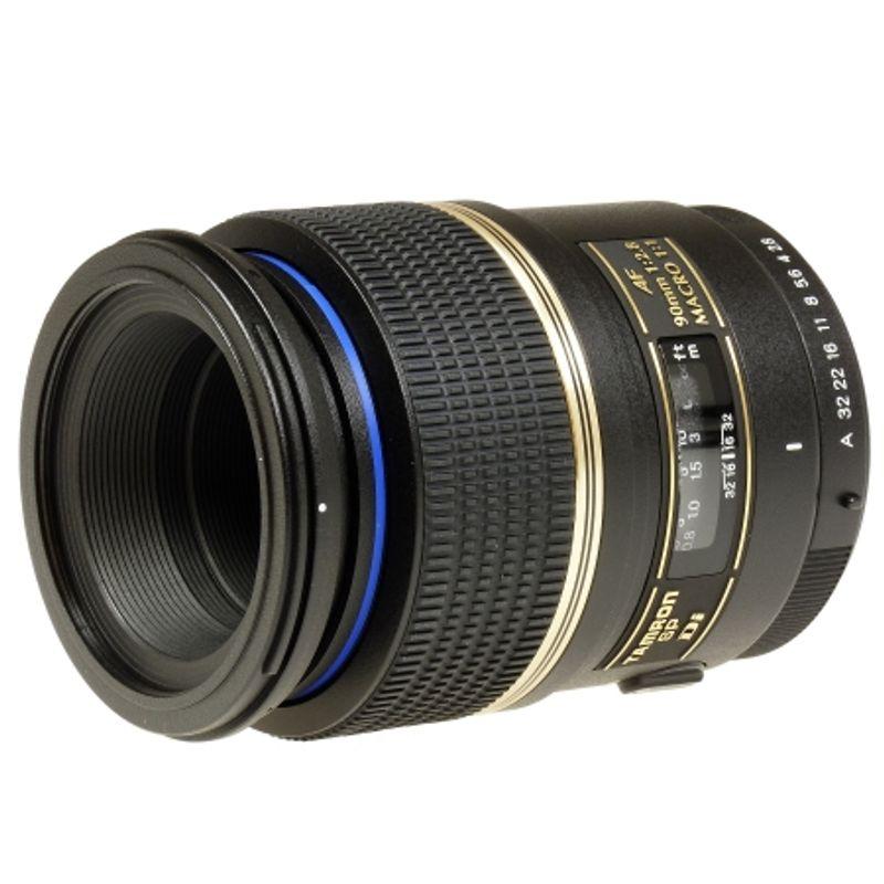 tamron-90mm-macro-f-2-8-pentax-sh5065-35472-1