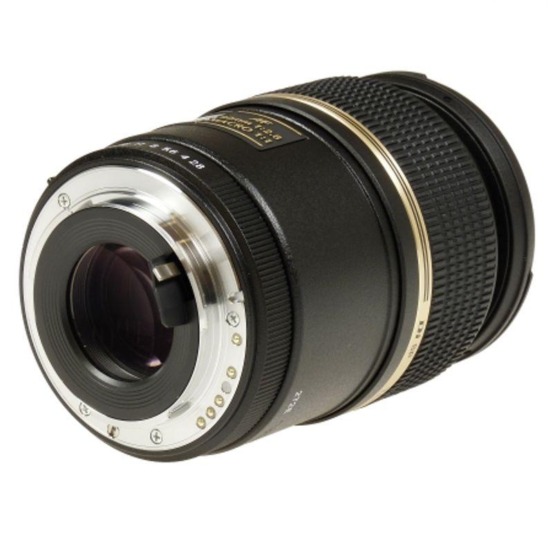 tamron-90mm-macro-f-2-8-pentax-sh5065-35472-2