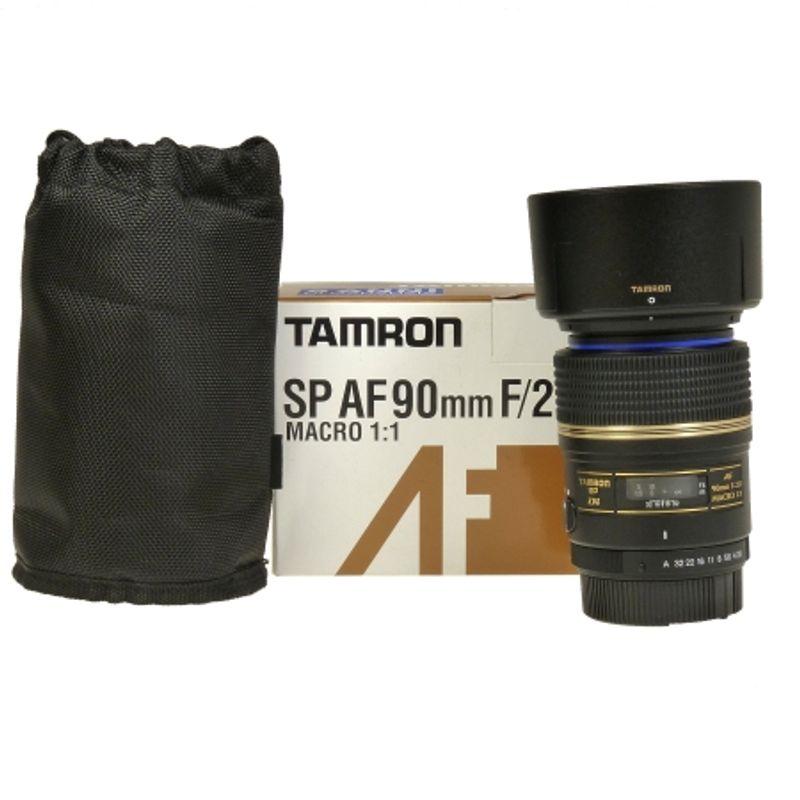 tamron-90mm-macro-f-2-8-pentax-sh5065-35472-3