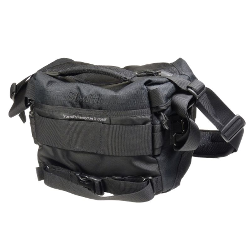 lowepro-stealth-reporter-d100-aw-sh5066-1-35473-1
