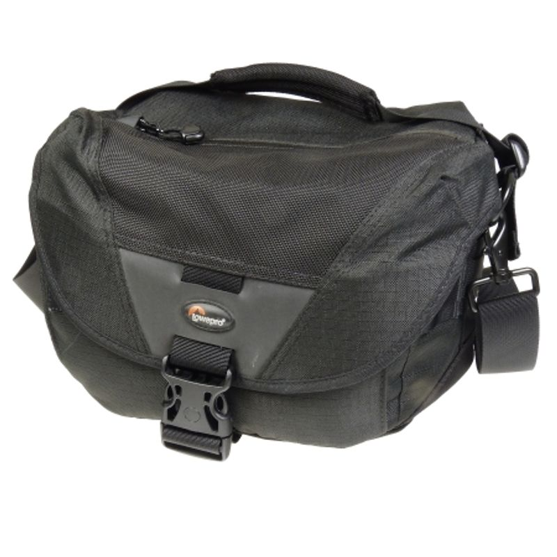 lowepro-stealth-reporter-d100-aw-sh5066-2-35474