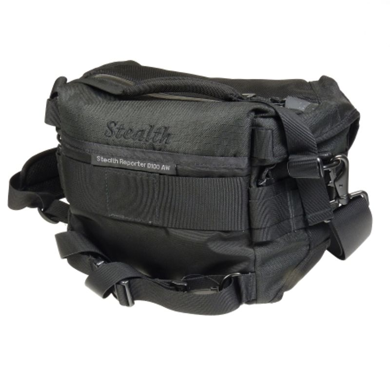lowepro-stealth-reporter-d100-aw-sh5066-2-35474-1