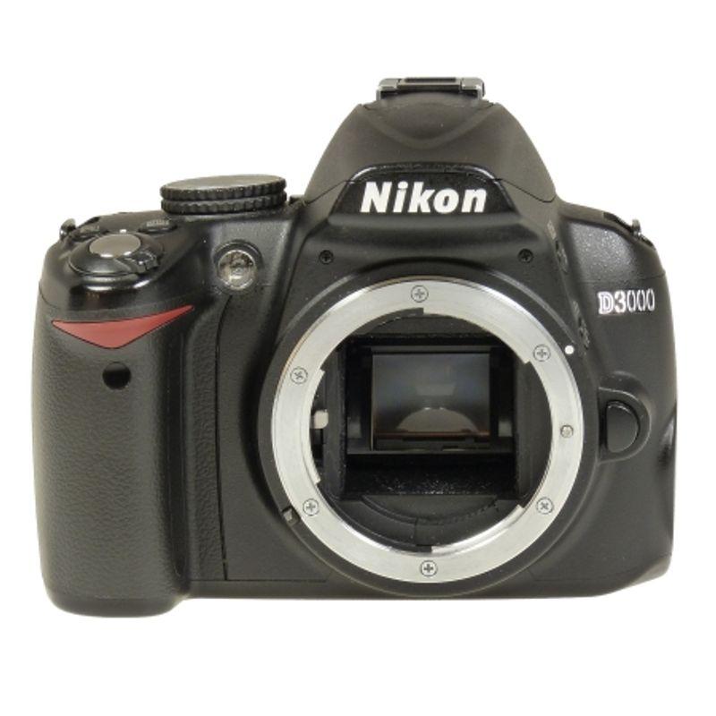 nikon-d3000-body-sh5067-35481