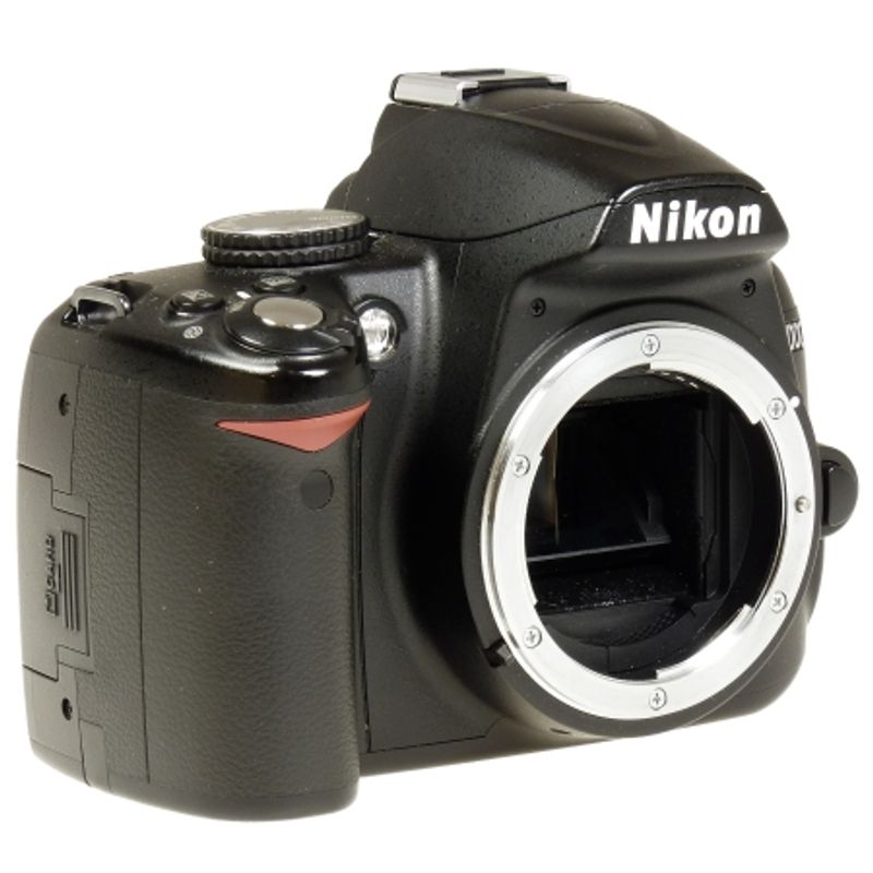 nikon-d3000-body-sh5067-35481-2
