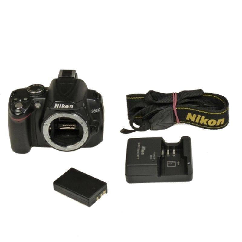 nikon-d3000-body-sh5067-35481-4
