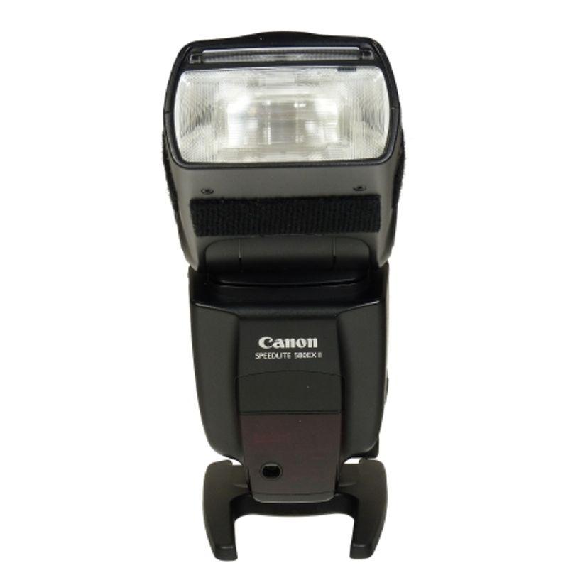 canon-580-ex-ii-sh5068-1-35483