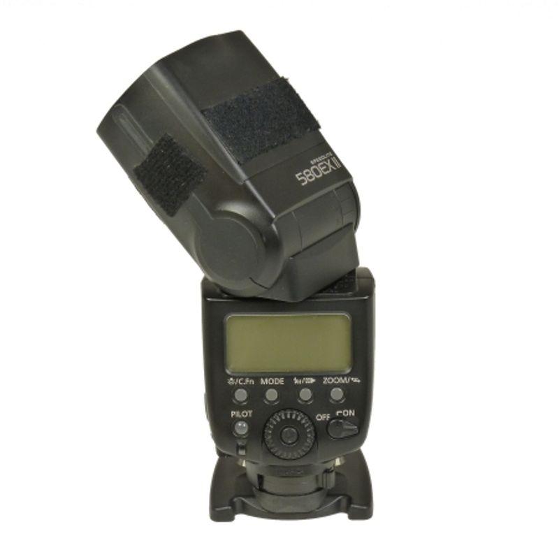 canon-580-ex-ii-sh5068-1-35483-1