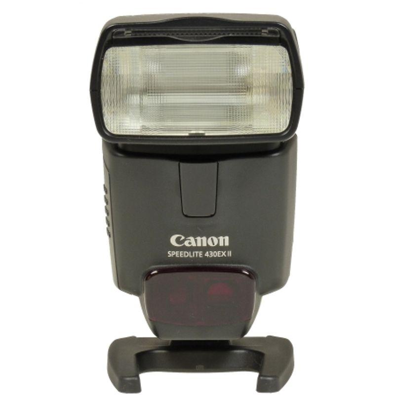canon-430-ex-ii-sh5068-2-35484