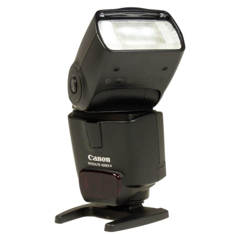 canon-430-ex-ii-sh5068-2-35484-1