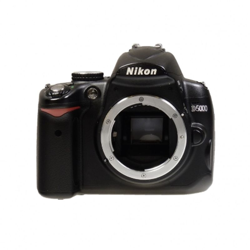 nikon-d5000-sh5069-35485-2