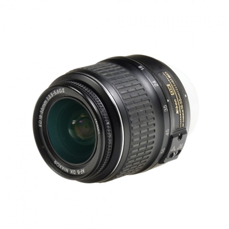 nikon-af-s-18-55mm-f-3-5-5-6-dx-sh5070-1-35525-1