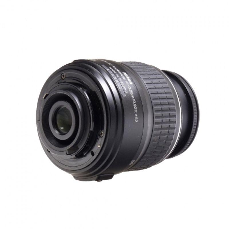 nikon-af-s-18-55mm-f-3-5-5-6-dx-sh5070-1-35525-2