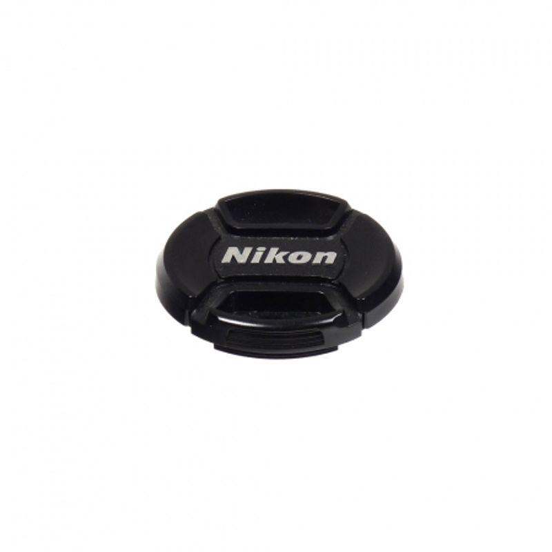 nikon-af-s-18-55mm-f-3-5-5-6-dx-sh5070-1-35525-3