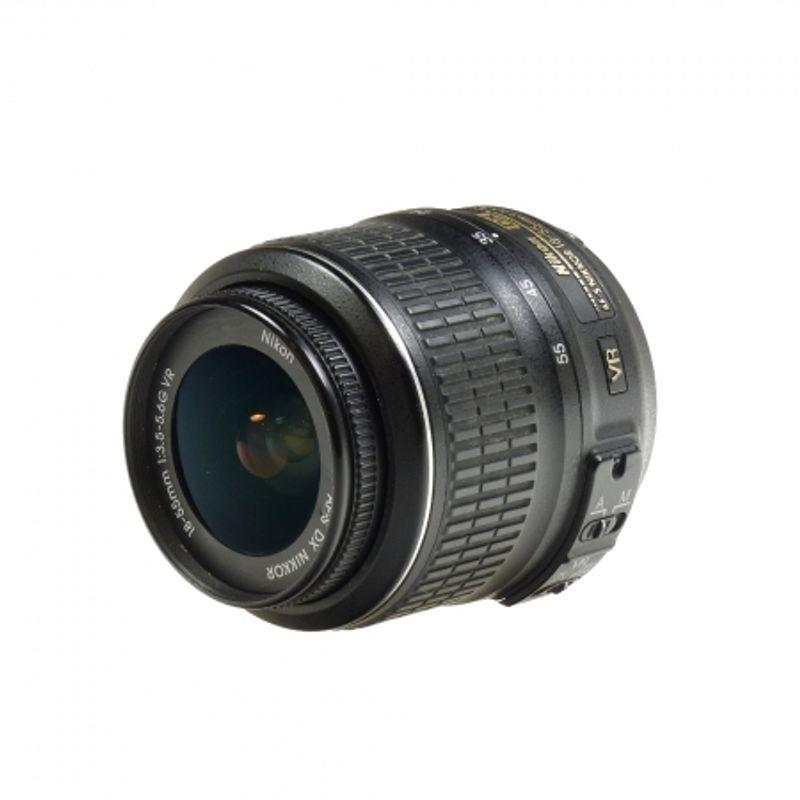 nikon-af-s-18-55mm-f-3-5-5-6-vr-sh5070-2-35526-1