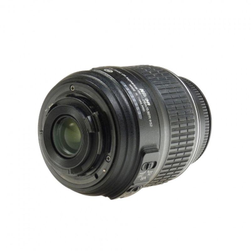 nikon-af-s-18-55mm-f-3-5-5-6-vr-sh5070-2-35526-2
