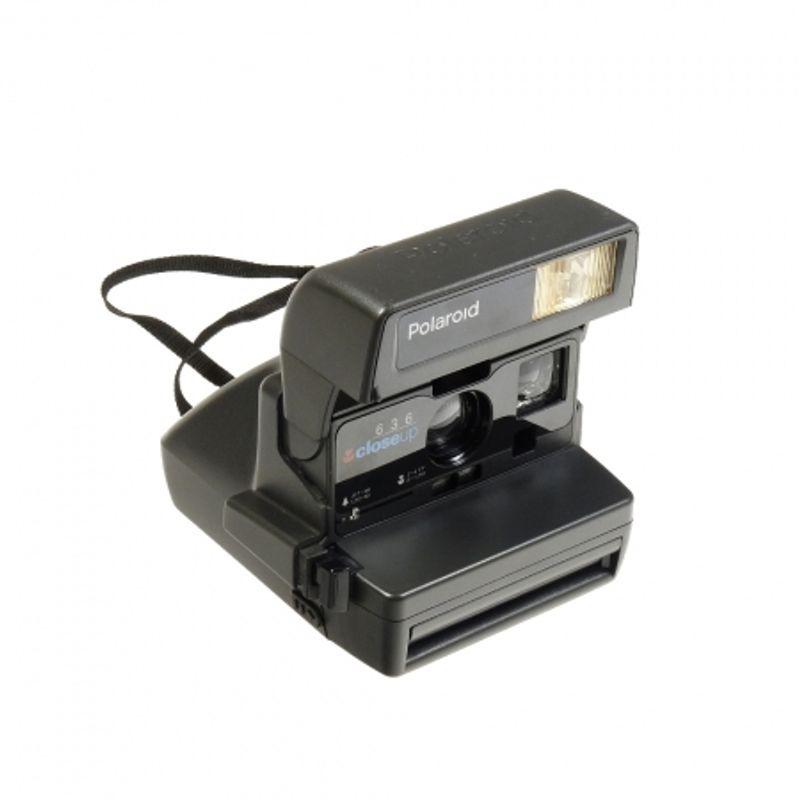 polaroid--636-sh5071-2-35528-1
