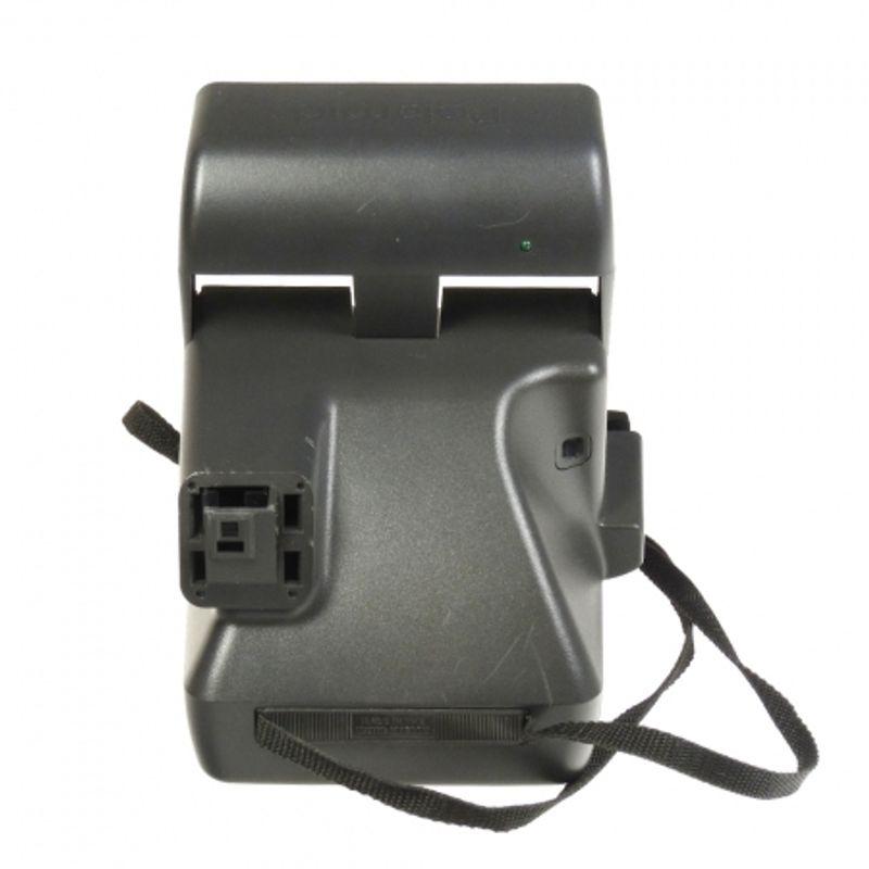 polaroid--636-sh5071-2-35528-2