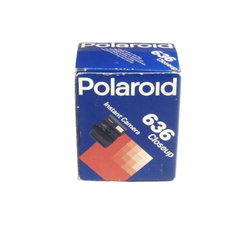 polaroid--636-sh5071-2-35528-3