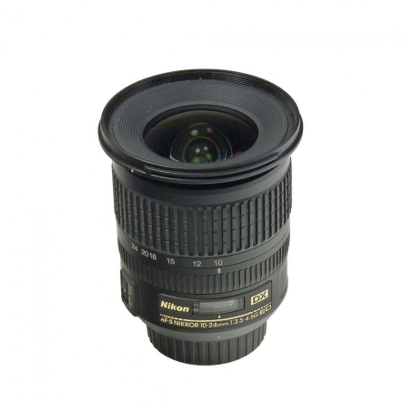 nikon-af-s-10-24mm-f-3-5-4-5-g-ed-sh5072-35542
