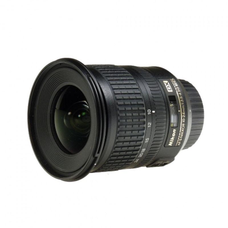 nikon-af-s-10-24mm-f-3-5-4-5-g-ed-sh5072-35542-1