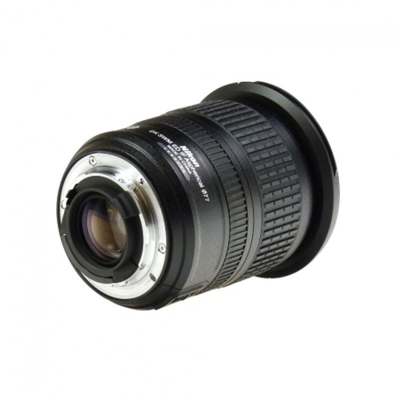 nikon-af-s-10-24mm-f-3-5-4-5-g-ed-sh5072-35542-2