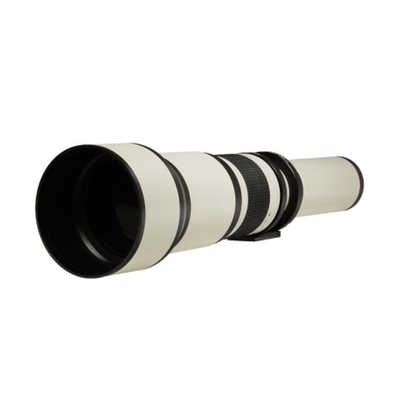 samyang-650-1300mm-f-8-mc-if-focalizare-manuala-pentru-montura-t2-sh5073-2-35547