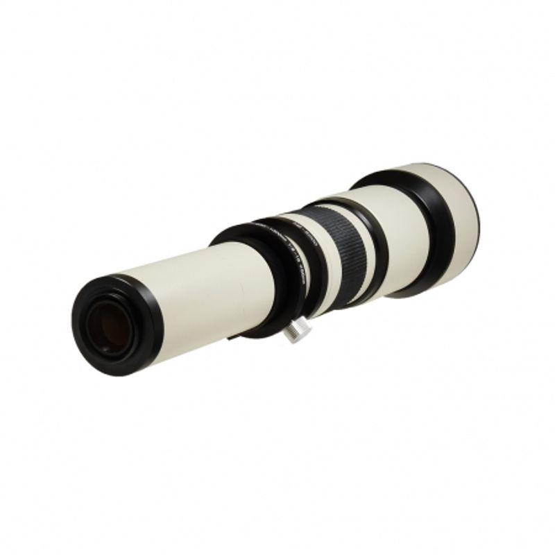samyang-650-1300mm-f-8-mc-if-focalizare-manuala-pentru-montura-t2-sh5073-2-35547-2