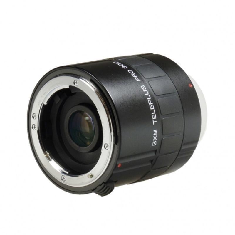 kenko-teleplus-pro-300-3xm-triplor-de-focala-pentru-nikon-sh5073-3-35548-1