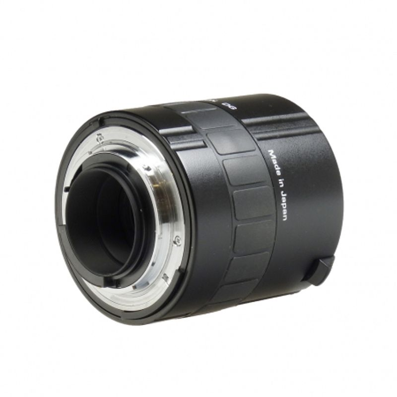 kenko-teleplus-pro-300-3xm-triplor-de-focala-pentru-nikon-sh5073-3-35548-2