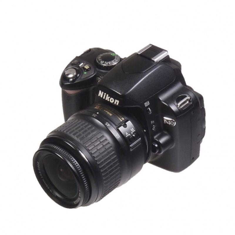 nikon-d40-18-55mm-f-3-5-5-6-sh5074-35550