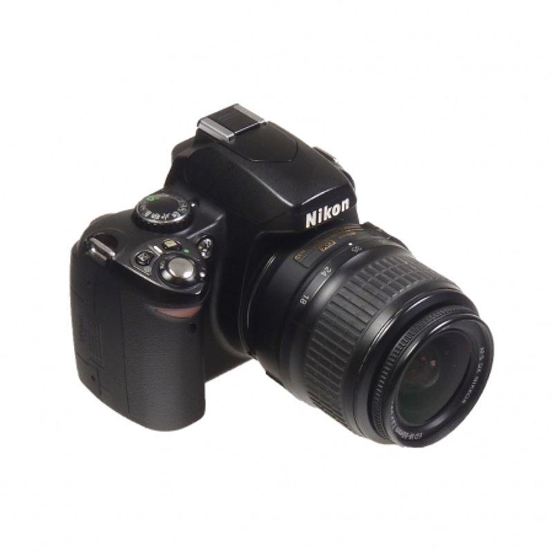 nikon-d40-18-55mm-f-3-5-5-6-sh5074-35550-1