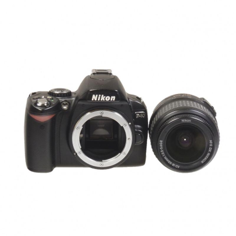 nikon-d40-18-55mm-f-3-5-5-6-sh5074-35550-2