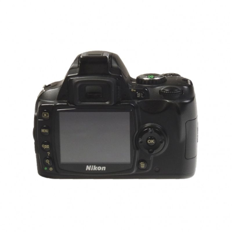 nikon-d40-18-55mm-f-3-5-5-6-sh5074-35550-3