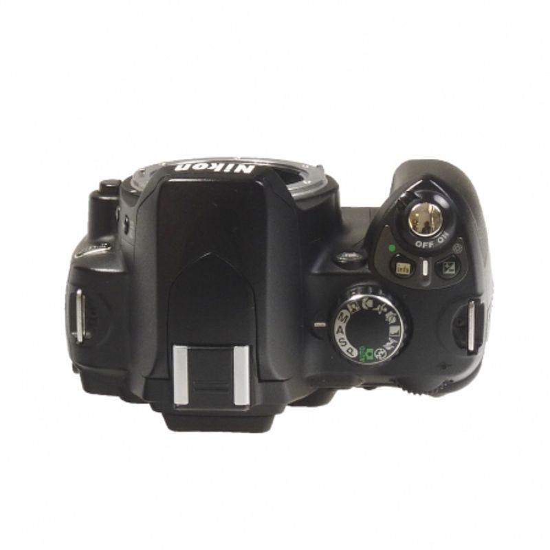 nikon-d40-18-55mm-f-3-5-5-6-sh5074-35550-4