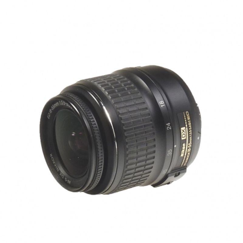nikon-d40-18-55mm-f-3-5-5-6-sh5074-35550-5